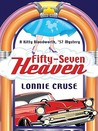 Fifty-Seven Heaven (Kitty Bloodworth, '57, #1)