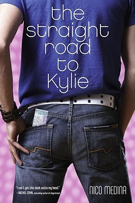 The Straight Road to Kylie