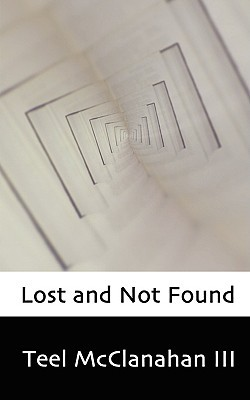 Lost and Not Found (Lost and Not Found, #1)