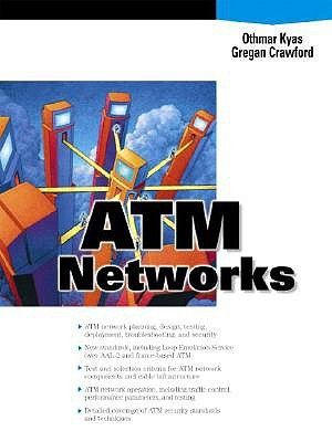 ATM Networks