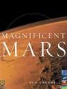 Magnificent Mars