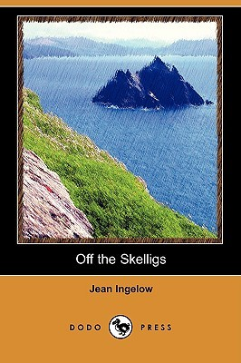 Off the Skelligs