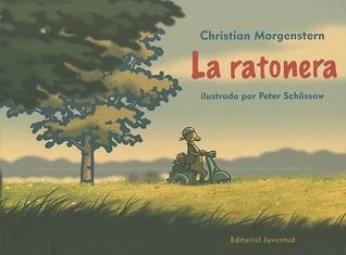 La Ratonera/ The Mousetrap (Spanish Edition)
