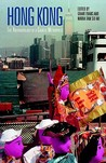 Hong Kong: Anthropological Essays on a Chinese Metropolis