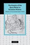 The Empire of the Qara Khitai in Eurasian History: Between China and the Islamic World