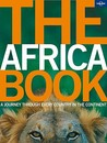 The Africa Book: A Journey Through Every Country in the Continent
