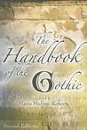 The Handbook of t...