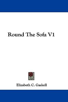 Round The Sofa V1