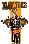 Amazon.com: Customer reviews: Zombieland Tales