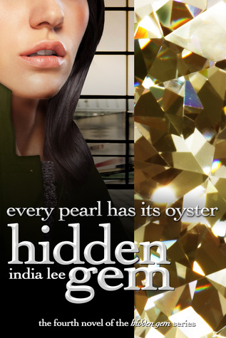 Every Pearl Has Its Oyster (Hidden Gem, #4)