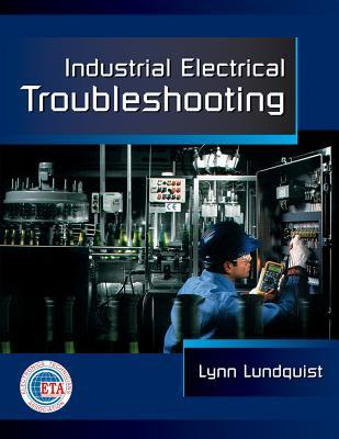 Free download Industrial Electrical Troubleshooting PDF