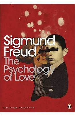 Sigmund freud theories about love and sex