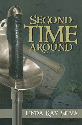 Second Time Around (Across Time, #2)