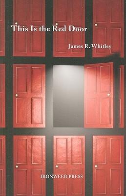 This Is the Red Door