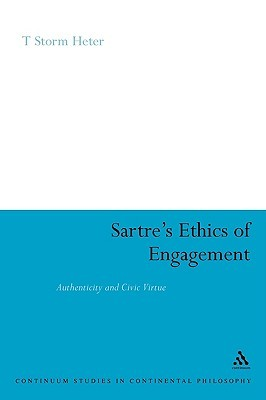 sartre-s-ethics-of-engagement