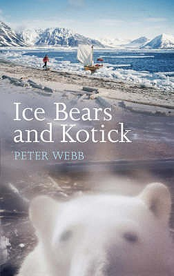 ice-bears-kotick-rowing-on-top-of-the-world