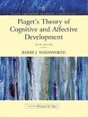 Piaget's Theory of Cognitive and Affective Development: Foundations of Constructivism (Allyn & Bacon Classics Edition)