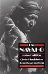 The Navaho