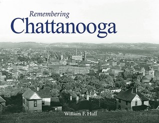 remembering-chattanooga