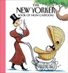 The New Yorker Book of Mom Cartoons
