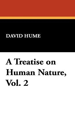 A Treatise on Human Nature 2