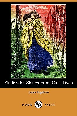 Studies for Stories from Girls' Lives