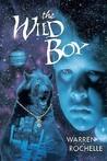 The Wild Boy