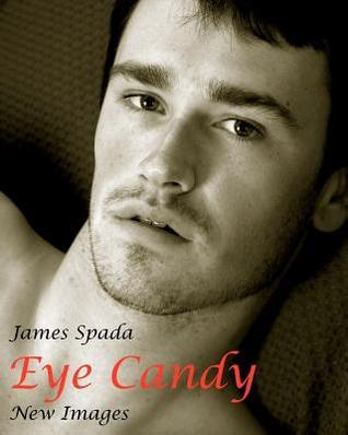Eye Candy: New Images