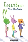 GreenBean: True Blue Family