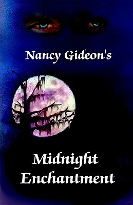 Midnight Enchantment by Nancy Gideon