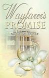 Wayfarer's Promise