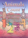 Animals Count in Grand Canyon National Park