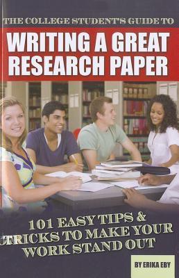 get writing services laboratory report Premium Bluebook