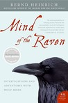 Mind of the Raven...