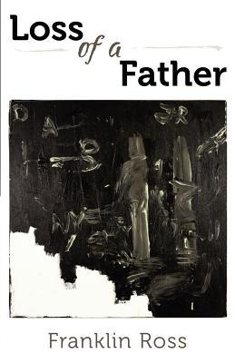 loss-of-a-father-a-collection-of-poems