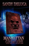 Manhattan Grimoire