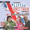 Little Britain: The Complete Radio Series 2