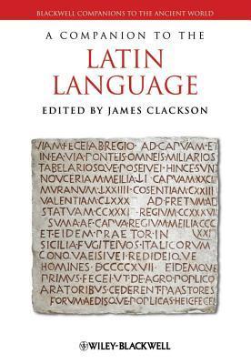 Clackson cover