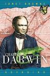 Charles Darwin: V...