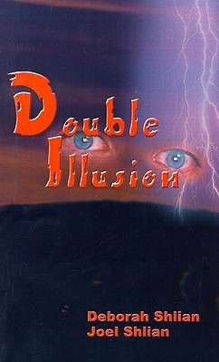 double-illusion