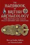 The Handbook Of British Archaeology