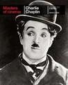 Masters of Cinema: Charlie Chaplin