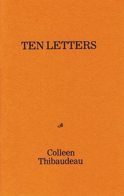 ten-letters