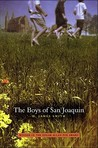The Boys of San Joaquin