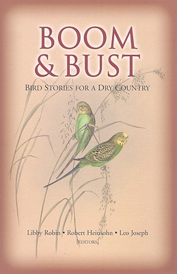 boom-bust-bird-stories-for-a-dry-country
