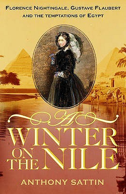 a-winter-on-the-nile