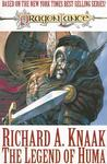 The Legend of Huma (Dragonlance)