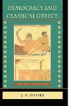 Democracy and Classical Greece