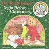 The Teddy Bears' Night Before Christmas