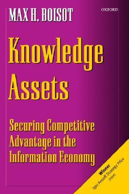 knowledge-assets-securing-competitive-advantage-in-the-information-economy